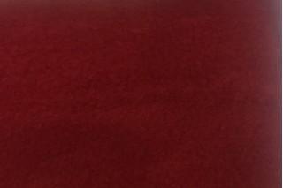 Купить ткань Флис (бордо) оптом