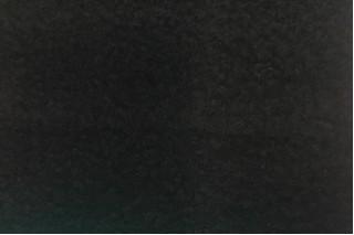 Купить ткань Флис (черный) оптом