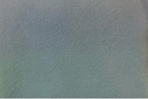 Флис (светло-серый)