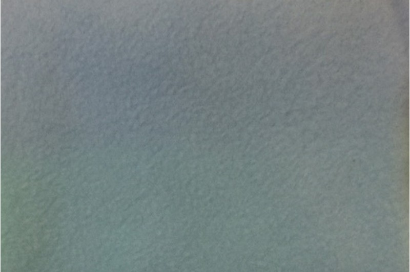 Купить ткань Флис (светло-серый) оптом