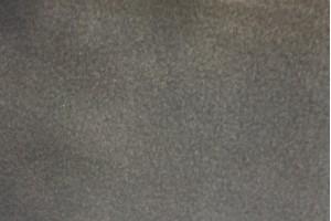 Флис (темно-серый)