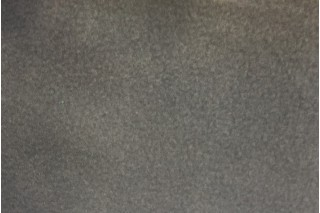 Купить ткань Флис (темно-серый) оптом