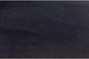 Флис (темно-синий)
