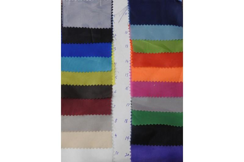 Купить ткань Образцы (подкладка) оптом