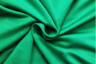 Купить ткань Французский трикотаж (морская волна) оптом