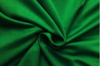 Купить ткань Французский трикотаж (трава) оптом