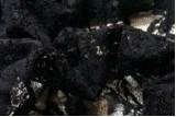 Гипюр (черный)