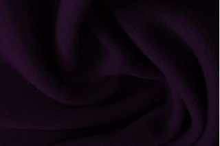 Купить ткань Кашемир (баклажан) оптом