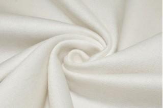 Купить ткань Кашемир (белый) оптом