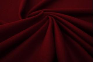 Купить ткань Кашемир (бордо) оптом