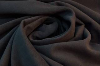 Купить ткань Кашемир (черный) оптом