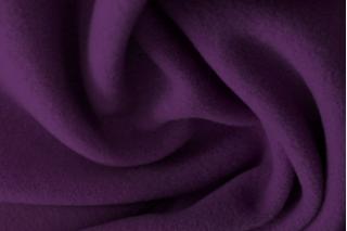 Купить ткань Кашемир (фиолетовый) оптом