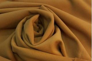 Купить ткань Кашемир (горчичный) оптом