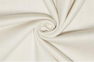Купить ткань Кашемир (молоко) оптом