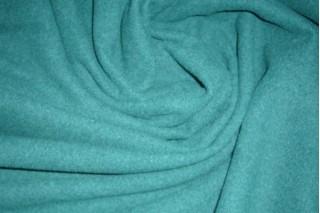 Купить ткань Кашемир (мята) оптом