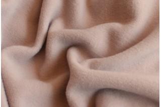 Купить ткань Кашемир (персик) оптом