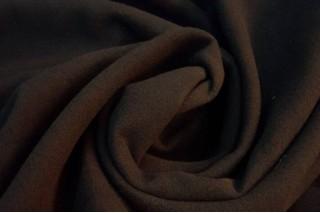 Купить ткань Кашемир (шоколад) оптом