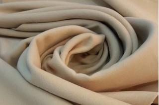 Купить ткань Кашемир (светло-бежевый) оптом