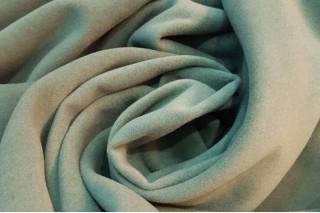 Купить ткань Кашемир (светло-серый) оптом