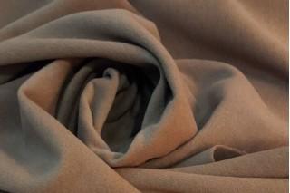 Купить ткань Кашемир (темно-бежевый) оптом