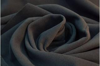 Купить ткань Кашемир (темно-серый) оптом