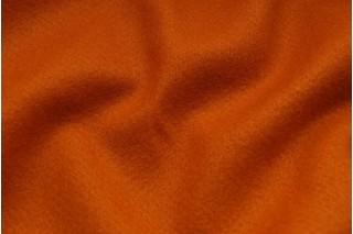 Купить ткань Кашемир (терракот) оптом