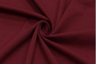 Купить ткань Анжелика (бордо) оптом