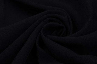 Купить ткань Анжелика (темно-синий) оптом