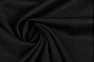 Купить ткань Анжелика (черный) оптом