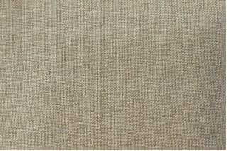 Купить ткань Лен габардин (бежевый №26) оптом