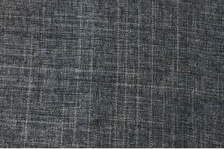 Купить ткань Лен габардин (серый2) оптом