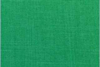 Купить ткань Лен габардин (трава) оптом