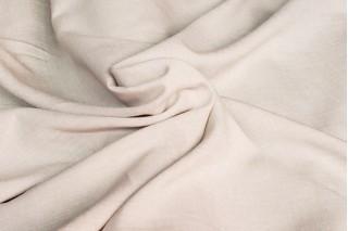 Купить ткань Лен габардин (бежевый №28) оптом