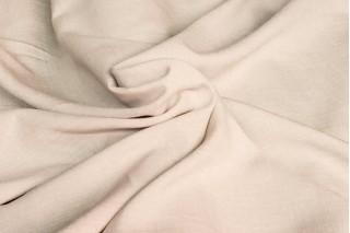Купить ткань Лен габардин (бежевый №29) оптом