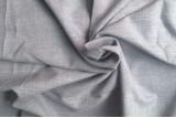 Лен габардин (светло-серый №33)