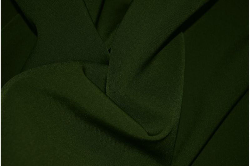Купить ткань Креп-костюмка (хакки) оптом и в розницу