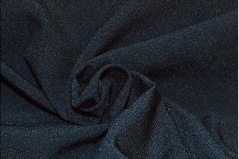 Купить ткань Мадонна (серый) оптом