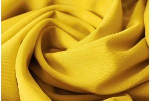 Мадонна (желтый)