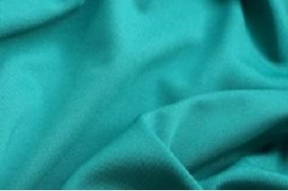 Купить ткань Микродайвинг (голуб.мята) оптом