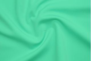Купить ткань Микродайвинг (мята) оптом