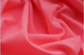 Купить ткань Микродайвинг (розовый) оптом