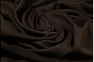 Купить ткань Микродайвинг (шоколад) оптом