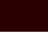 Подкладка (бордо)
