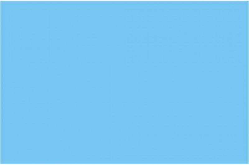 Купить ткань Подкладка (голубой) оптом
