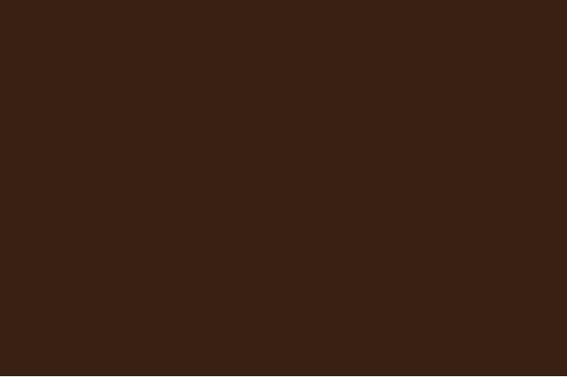 Купить ткань Подкладка (коричневый) оптом