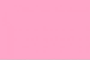Подкладка (светло-розовый)