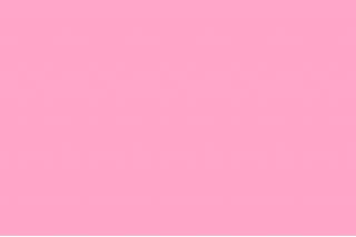 Купить ткань Подкладка (светло-розовый) оптом
