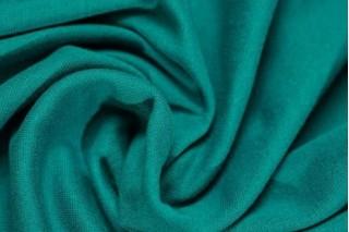 Купить ткань Рибана (морская волна) оптом и в розницу