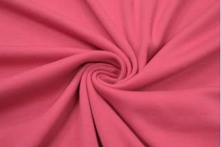 Купить ткань Рибана (розовая) оптом и в розницу