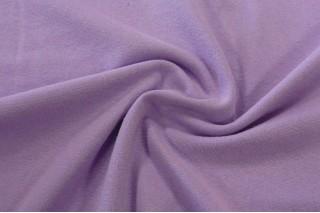 Купить ткань Рибана (сирень) оптом и в розницу